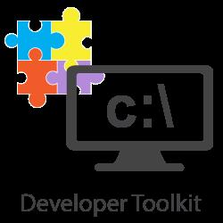 DeveloperToolkit250x250