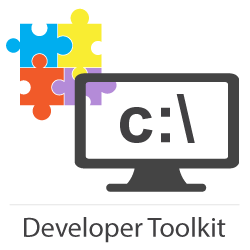 DeveloperToolkit250x250.png
