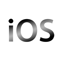 Secure Viewer for iOS