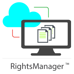 RightsManager250x250