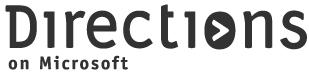 DirectionsonMicrosoft