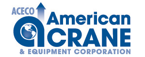 American_Crane