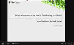 enterprise-secure-file-sharing