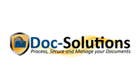 Doc-Solutions