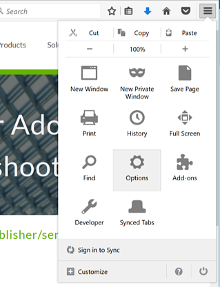 FileOpen Plugin For Adobe Reader/Acrobat Troubleshooting FAQ