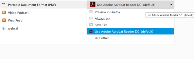 FileOpen Plugin For Adobe Reader/Acrobat Troubleshooting FAQ