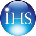 IHS.jpg