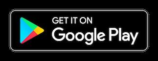 FileOpenAppGooglePlay.png