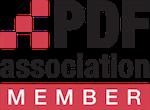 Member_PDFA_logo_200x1471.png