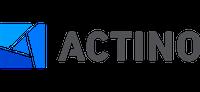 actino_header_bild.png