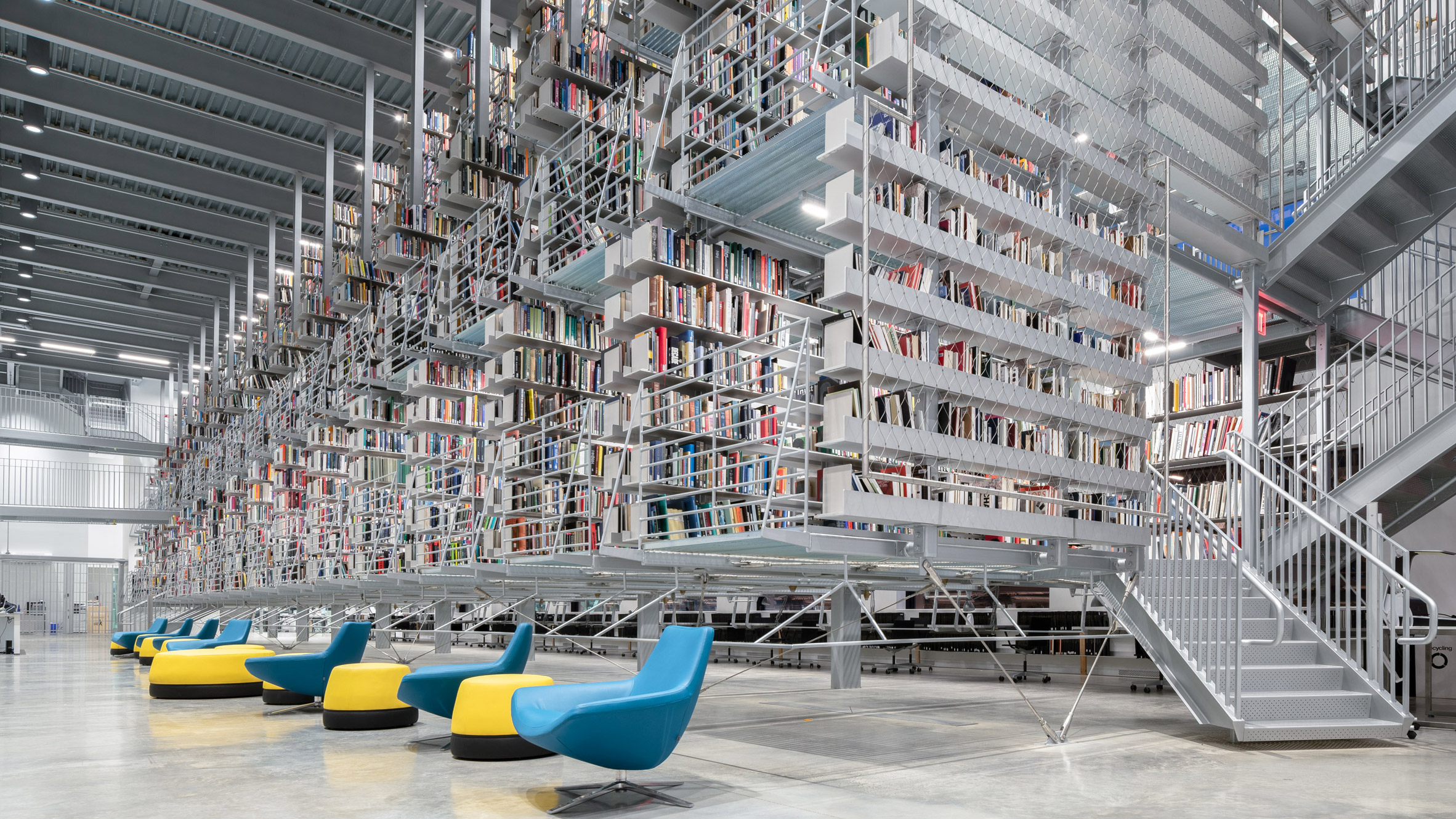 cornell-fine-arts-library-wolfgang-tschapeller_dezeen_hero