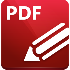 pdf-xchange-editor(4144)_250x250.png
