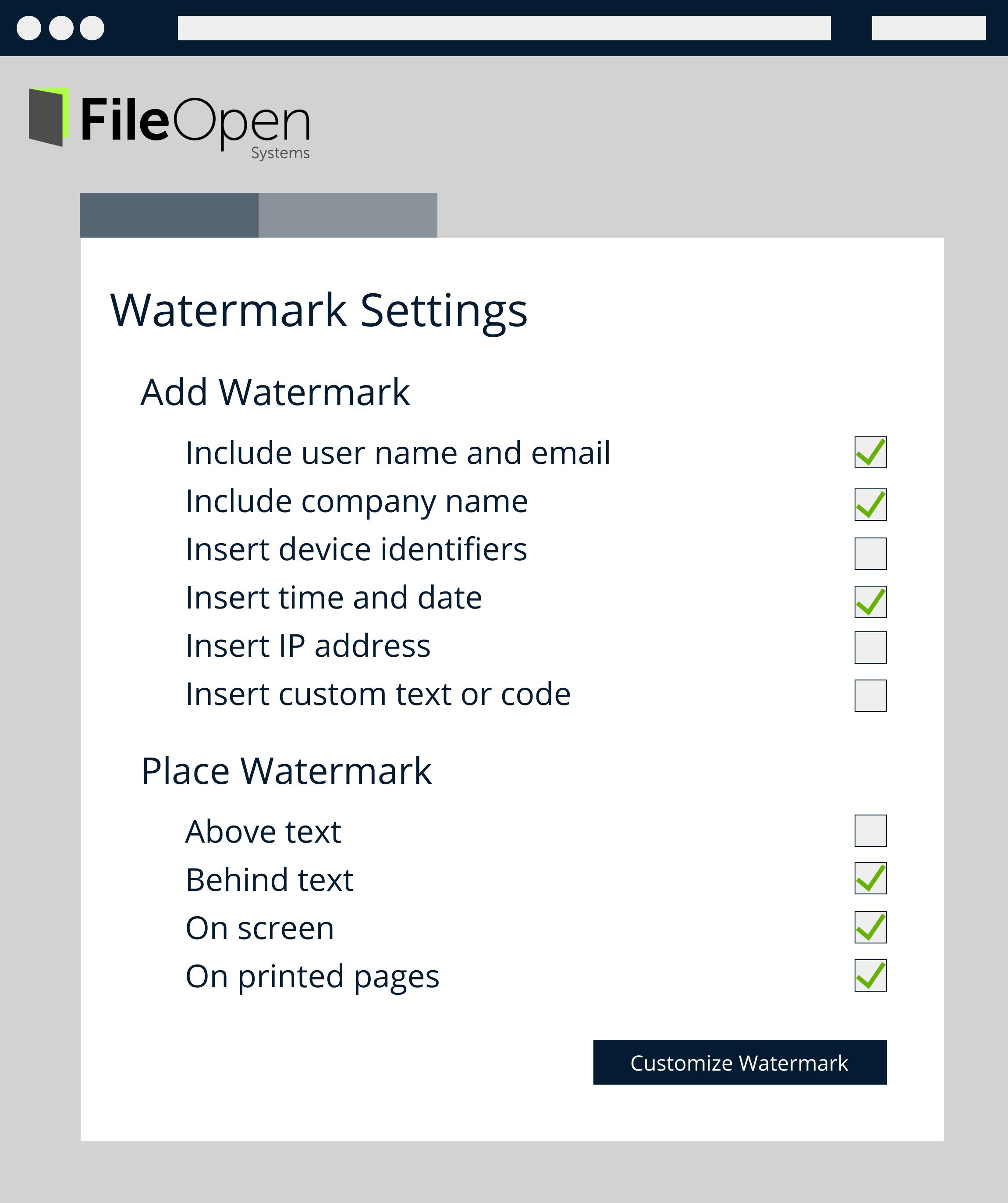 Watermark Settings (4)-1