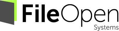 fileopen logo.jpg