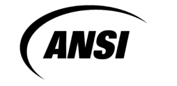 ansi-2-logo-png-transparent-1