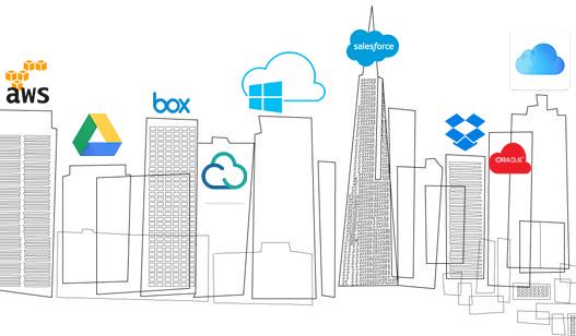 cloud-platforms.png