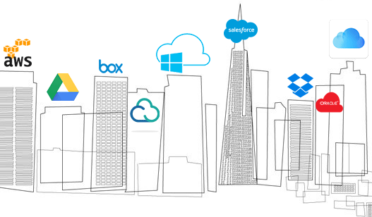 cloud-platforms.png