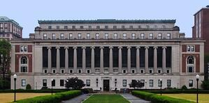 columbia-university-in-the-city-of-new-york-190150-xlarge_building