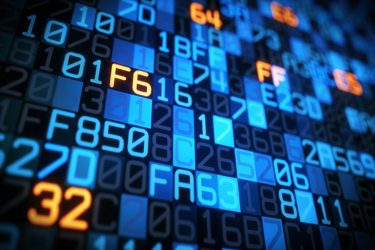 encryption_encrypted_data_encoding_hexadecimal_code_by_matejmo_gettyimages-810557024_2400x1600-100839548-large