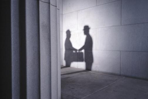 secret meeting.jpg
