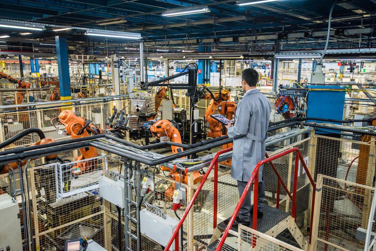 standards_factory