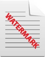 watermark2.jpg