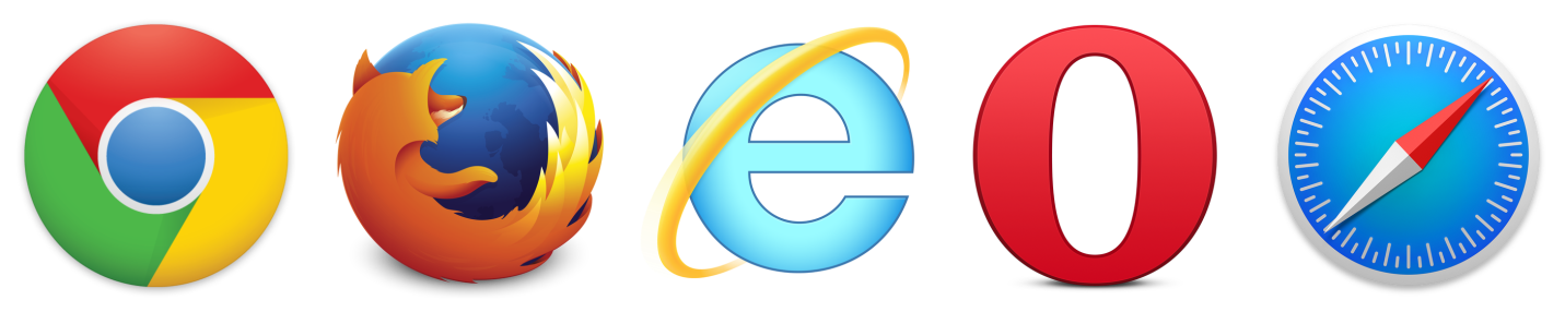 Browser_Icons.png