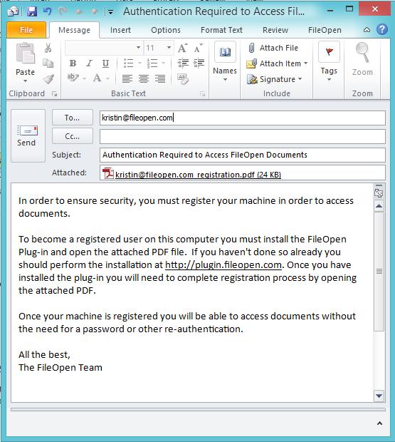 FileOpen_Registration_PDF