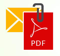 How to send PDFs securely by email (a step-by-step guide)