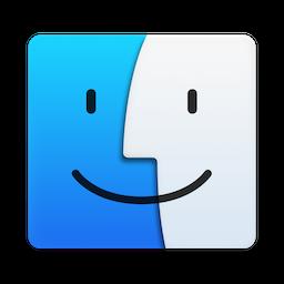 Mac_Finder_icon_OS_X_Yosemite.png
